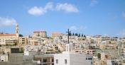 Bethlehem.jpg