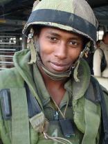 ethiopiansoldier.jpg
